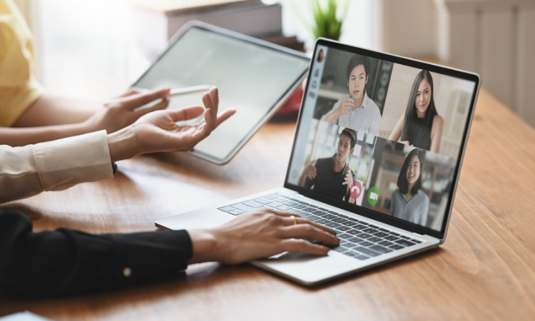 How Efficient Is Your Remote Working Strategy?