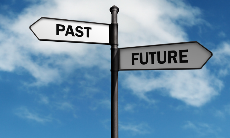 What does the future hold for recruitment?