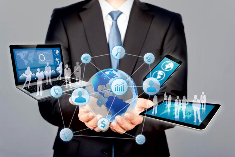 Technological Advancements & Future Trends