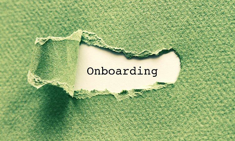 How to Onboard Successfully During a Pandemic